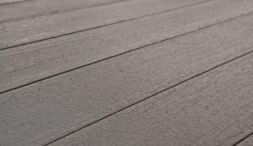 Aeratis Classic Tongue-and-Groove Porch Flooring