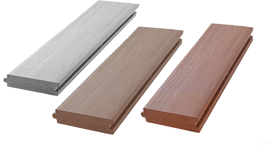 Aeratis Heritage Tu0026G Porch Flooring