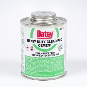 Oatey_Heavy_Duty_Glue