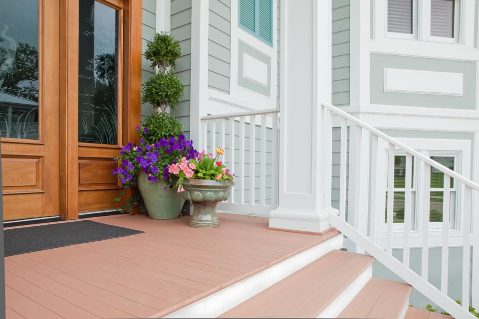 Ocean_Sprins_angle_front_porch