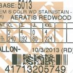 BEHR_Redwood