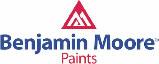 BM_Paint_Logo
