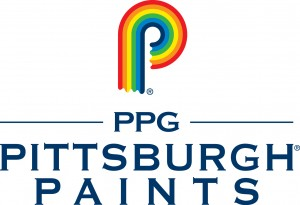 PPG_PGH_Paints_VtTop_4C